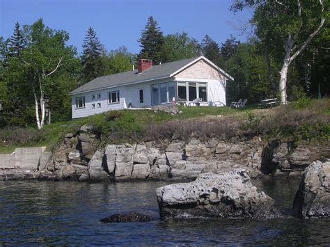 Home Away Maine by Maine Cliff Island Casco Bay Homeaway Cliff Island