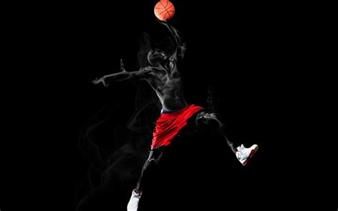 wallpaper iphone hd basketball 220 basketball hd wallpapers backgrounds wallpaper abyss