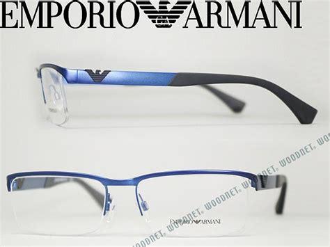 armani glasses frames for www pixshark images