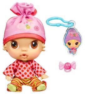 baby alive crib friendship dolls