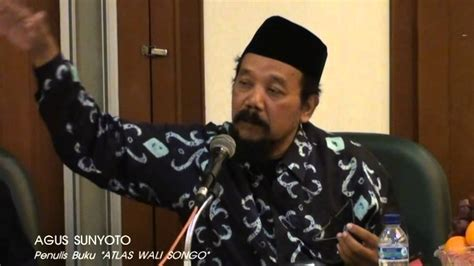 Suka Buku Atlas Budaya Dan Tradisi Nusantara jurnalis independen jejak islam nusantara di atlas wali songo