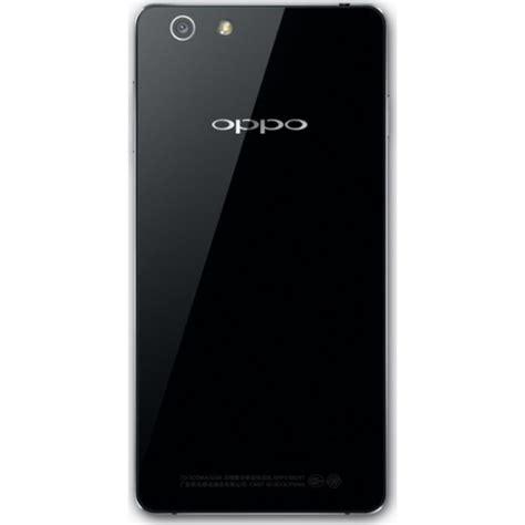 Tablet Oppo R1 oppo r1 r829t android dual sim fitur maksimal harga 4 jutaan