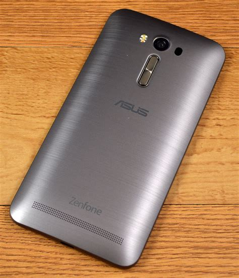 Www Hp Asus Zenfone 2 Laser asus zenfone 2 laser review notebookreview