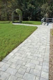 best 25 paver walkway ideas on pinterest front sidewalk