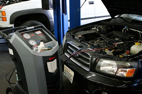 car air conditioning services orlando car maintenance air conditioning servicing repairs botany vehicle service tamaki