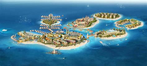 from dubai to world dubai the world islands www pixshark images