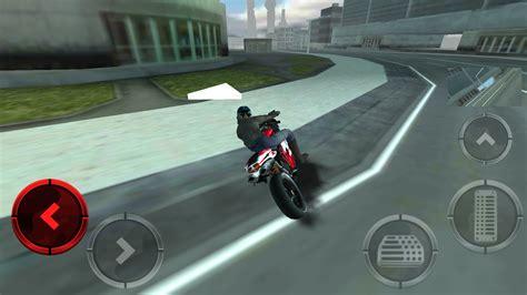Motorrad Vs Police by Motorbike Vs Police Android Apps On Google Play