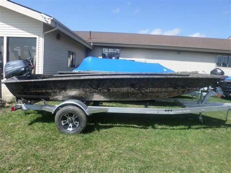 jon boats for sale in fenton michigan - Jon Boats For Sale Michigan