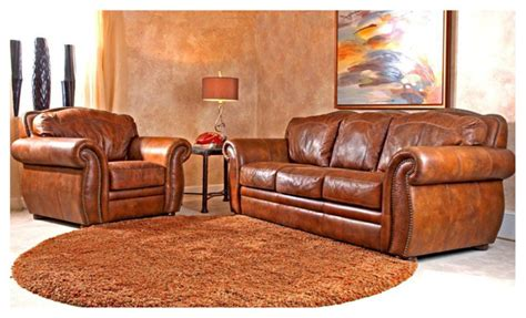 rustic brown leather couch 32 model rustic brown leather couch wallpaper cool hd