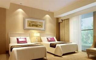 design rooms foundation dezin amp decor hotel room design