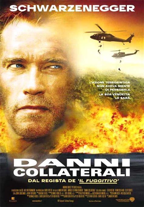 film gratis d azione locandine film azione locandine film azione danni