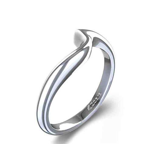 platinum wedding rings for wedding and bridal
