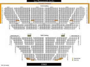 hammersmith apollo floor plan 2012 04 promo interviews and performances adamtopia adam