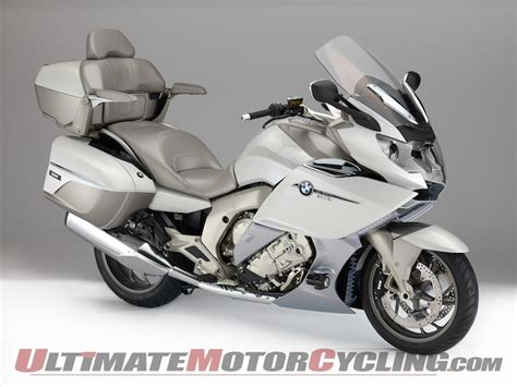 bmw   gtl exclusive unveiled