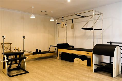 physio room physio room pymble physical therapy 3 939 pacific hwy pymble new south wales australia