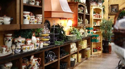 tai pan home decor tai pan trading wholesale home decor open to the public