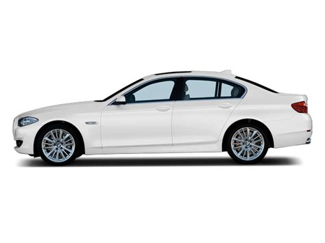 2011 Bmw 528i Review by 2011 Bmw 528i Review