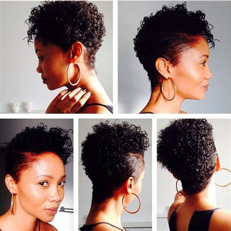 dry perm hair styles four budget friendly hairstyles for under r200 destiny