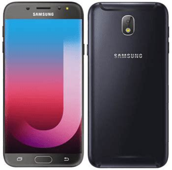 Daftar Harga Samsung Note 8 Terbaru daftar harga hp samsung terbaru maret 2018 update