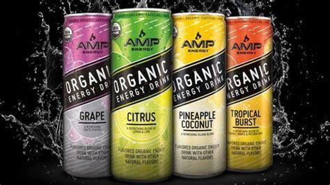 energy drink organic 7 eleven free organic energy drink hey it s