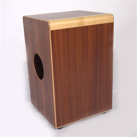 cajon percusion percussion musical instrument pt 01 cajon box drum buy