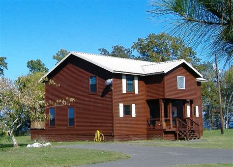 Cabins For Rent Toledo Bend by Welcome To Our Site
