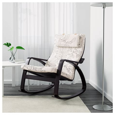 poang rocking chair for nursery poang rocking chair for nursery ikea poang rocking chair