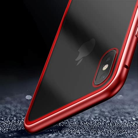 durable magnetic 360 9h iphone xr
