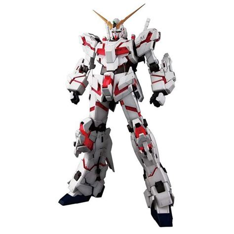 Kaos Gundam Gundam Mobile Suit 48 10 best gundam unicorn pg images on unicorn