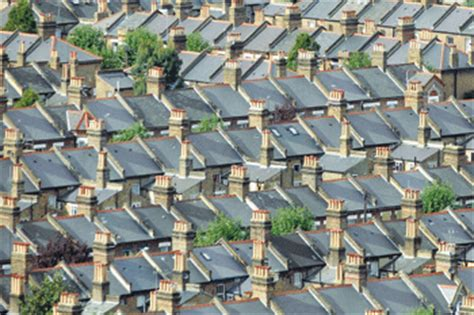social housing right to buy right to buy devastating social housing stock new figures