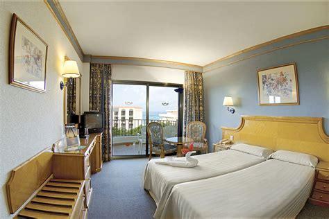 riu bravo ihr riu hotels spezialist tourent reisen