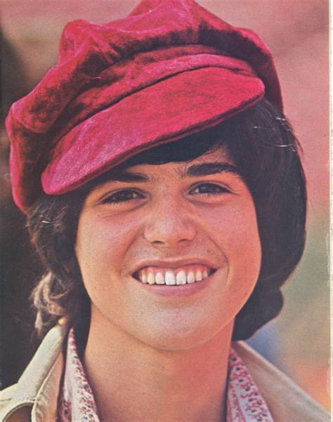 donny osmond puppy 1000 images about osmond on donny osmond the osmonds and osmond