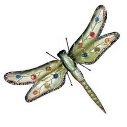 Dragonfly Wall Decor by Design Toscano Oversized Dragonfly Metal Wall Sculpture Wall At Hayneedle