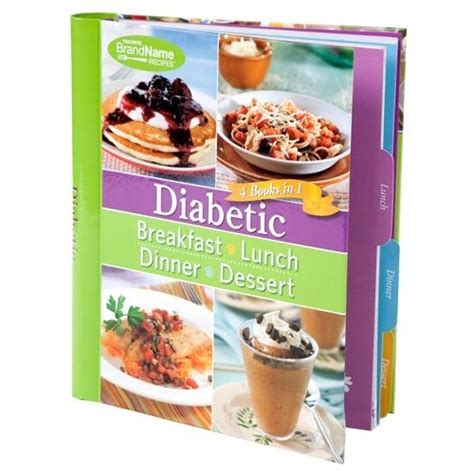 diabetic dessert recipes books 1000 images about diabetic recipes on low