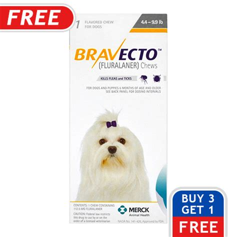 Bravecto Flea Medicine For Cats - bravecto for dogs buy bravecto chewable flea tick