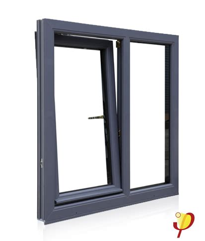 passive house windows manufacturers passiv upvc tilt turn window munster joinery the