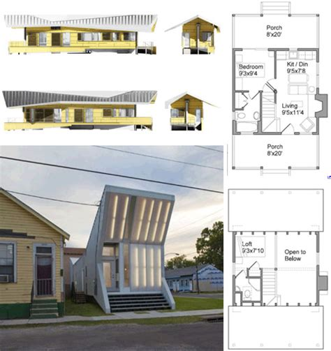 new orleans shotgun house plans shotgun style historic small plan homes have no hallways