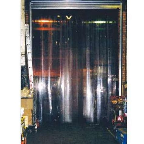 plastic strip fly curtains fly screening fly control electronic fly killers