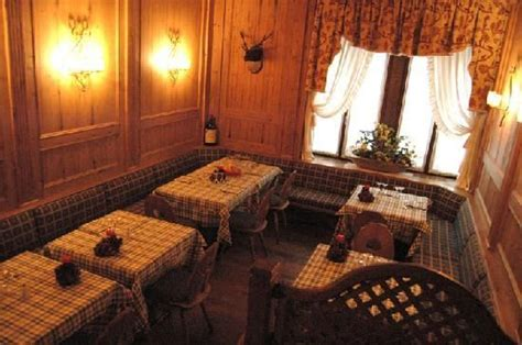 valtellinese roma ristorante la valtellinese bergamo ristorante cucina