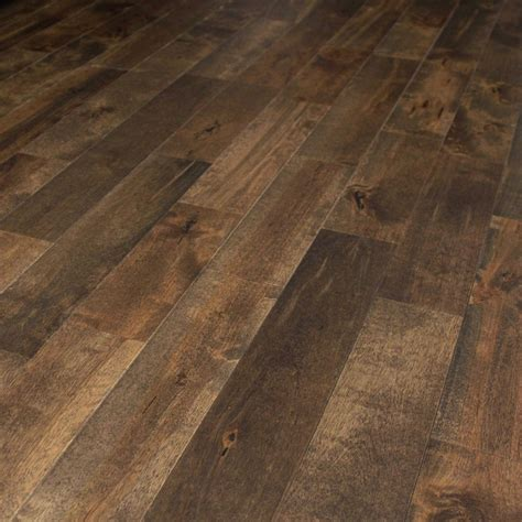 real wood flooring everything you need to before laying wooden flooring in your flat strangford management