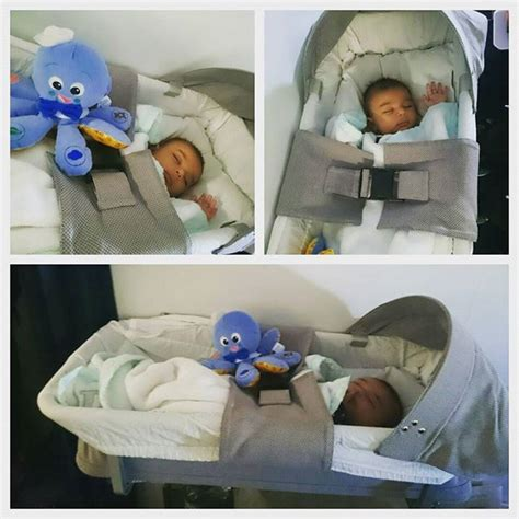 lufthansa reserve seats 27 best airline baby bassinets images on