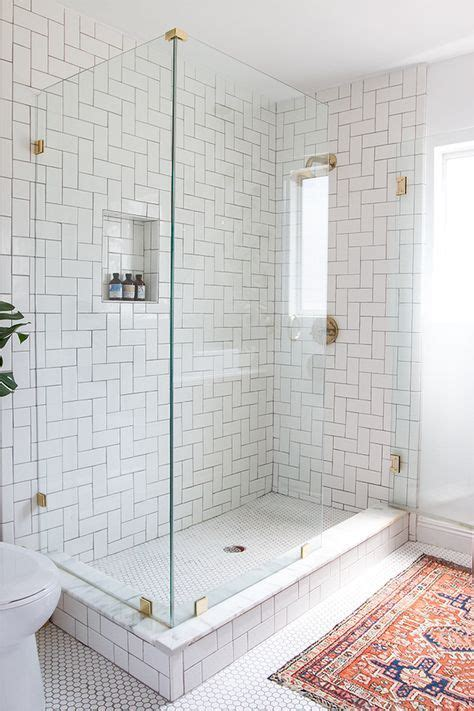 bathroom white subway tile 1000 ideas about subway tile bathrooms on pinterest