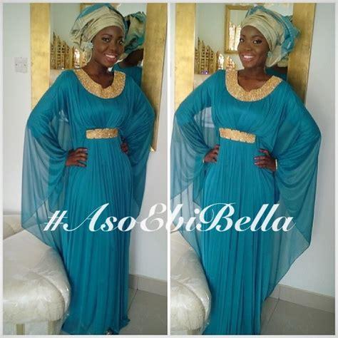 aso ebi bella 2014 bellanaija weddings presents asoebibella vol 24