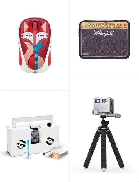 cool technology gifts 18 cool tech gifts for teens and tweens