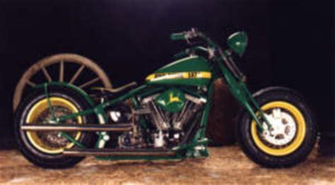 Versatzritzel Motorrad by Sscycle Technik F 252 R Custom Bikes