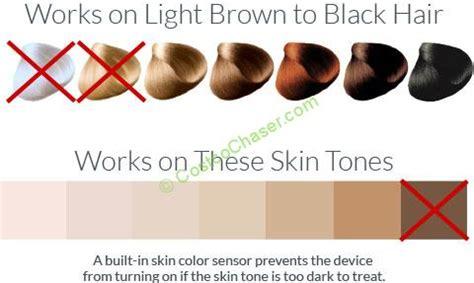 silk bella flas versus me hair removal bellaflash by silk n laser hair removal system at costco