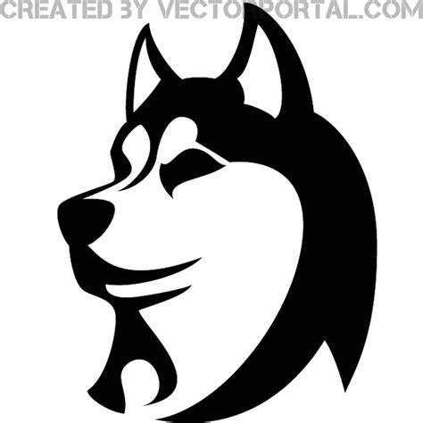 puppy vector free vector vectors 10861 downloads found at vectorportal