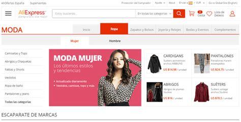 Comprar Imagenes Para Web Baratas | 20 tiendas chinas online para comprar ropa barata y de calidad