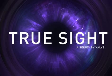 film dokumenter dota 2 dota 2 dapatkan film dokumenter baru true sight jagat play