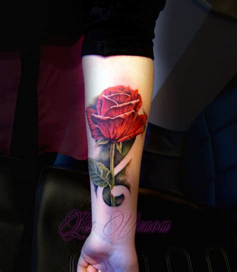 tattoo artist edmonton ab 68 best images about bombshell tattoo edmonton ab canada